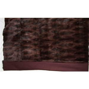 COUVERTURE FITCH BOURGOGNE
